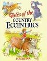 Tales Country Eccentrics