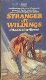 Stranger at Wildings