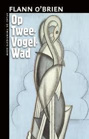 Op Twee-Vogel-Wad