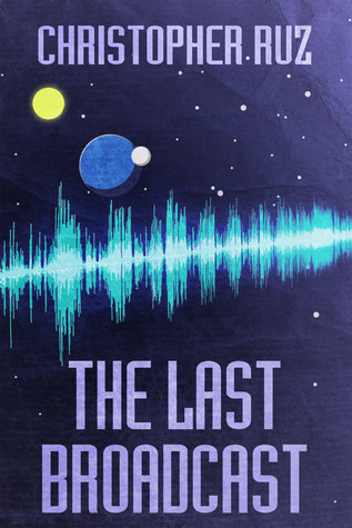 the-last-broadcast