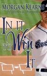 In It To Win It (Deadlines & Diamonds, #2)