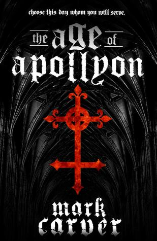 The Age of Apollyon