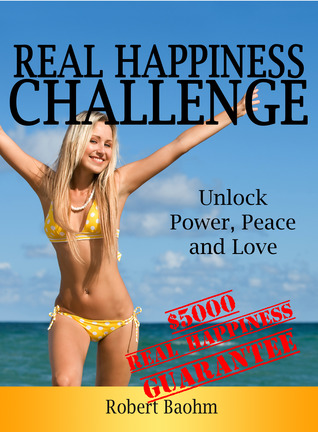 real happiness Happiness is one of the most important things in life, yet it's also one of the  hardest to study psychiatrist robert waldinger is the director of the.