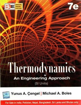 Edition 7th pdf of principles engineering thermodynamics