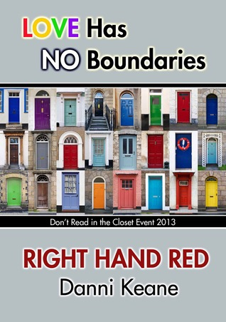 right-hand-red