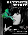 Blythe's Spirit - Another romantic comedy .... with a kink