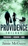 Providence Trilog...