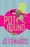 Pot-bound