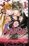 Asura, Vol. 1