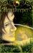 Heartkeeper (Heartkeeper Saga, #1) by B.T. Lyons
