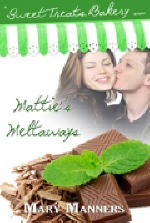 Mattie's Meltaways