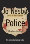 Download Police (Harry Hole, #10)