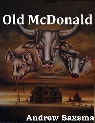 old-mcdonald