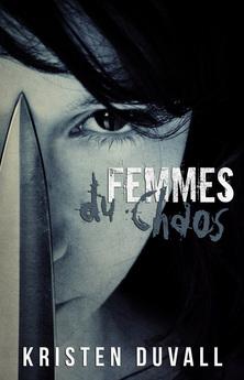 femmes-du-chaos