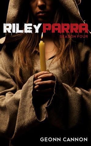 riley-parra-season-four