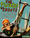 The Pirates of Ersatz