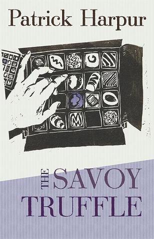the-savoy-truffle