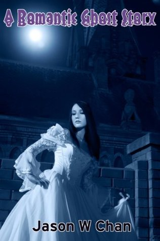 A Romantic Ghost Story