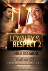 Loyalty & Respect (Loyalty and Respect #2)