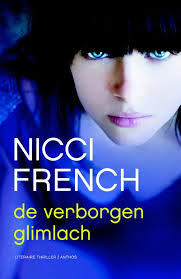 Ebook De verborgen glimlach by Nicci French read!