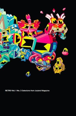 Retro Vol. 1 No. 3