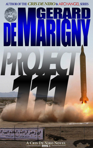project-111