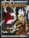 Dragonero n. 2: Il segreto degli alchimisti