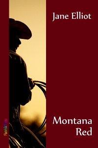 montana-red