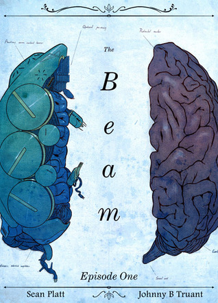 The Beam: Episode 1