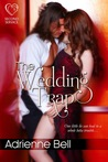 The Wedding Trap by Adrienne Bell