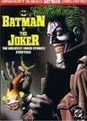 Batman V The Joker: The Greatest Joker Stories Ever Told