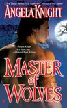 Master of Wolves (Mageverse #3)