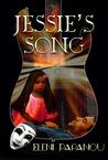 Jessie's Song by Eleni Papanou