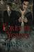 Forever Young (Forever Vampire #1)