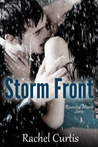 Storm Front (Reunited Hearts, #1)