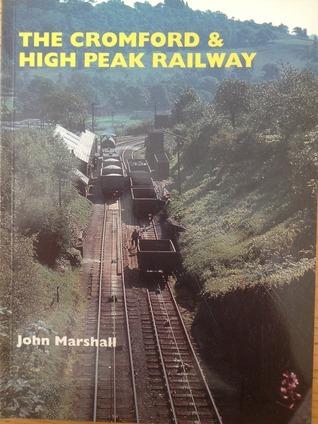 Cromford And High Peak Railway