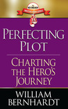 Perfecting Plot: ...