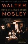 Devil in a Blue D...