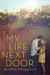 My Life Next Door by Huntley Fitzpatrick