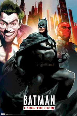 batman-under-the-hood