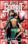 Gambit, Volume 2: Tombstone Blues