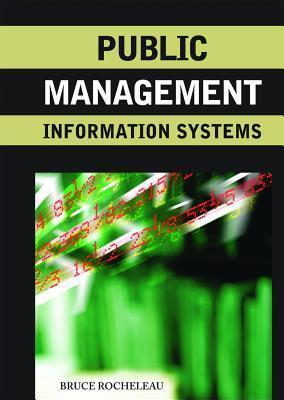 Public Management Information Systems
