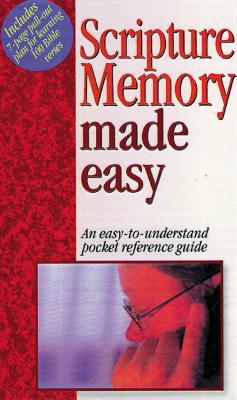 scripture-memory-made-easy