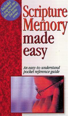 scripture-memory-made-easy