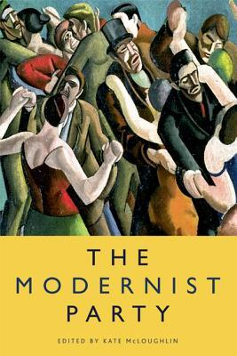 the-modernist-party