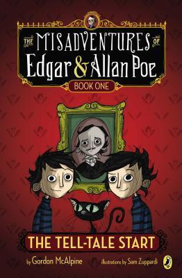 Ebook The Tell-Tale Start by Gordon McAlpine PDF!