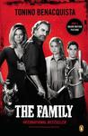 The Family: A Novel