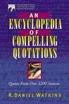 An Encyclopedia o...