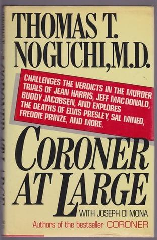 coroner-at-large
