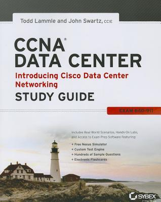 ccna data center introducing cisco data center networking by todd rh goodreads com Cisco CCNA Certification 2015 CCNA Exam Questions